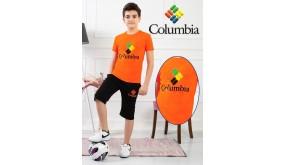 Columbia Penye Takım